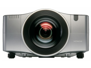 CP-X10000  Hitachi