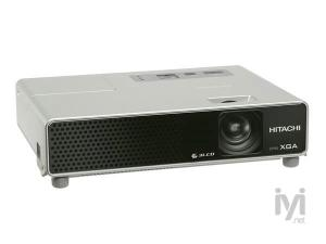 CP-X5  Hitachi