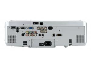CP-X809  Hitachi