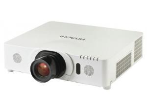 CP-X8160  Hitachi
