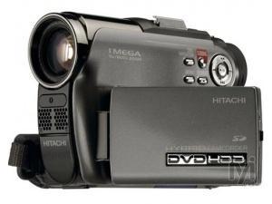 DZ-HV1074 Hitachi