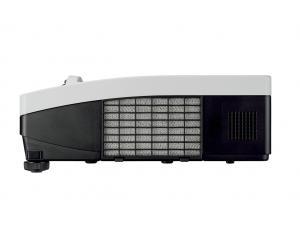 ED-D10N  Hitachi