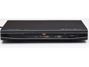 DIVX-106 Hometech