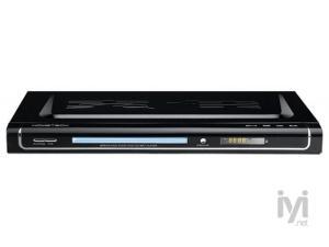 DIVX-567 Hometech