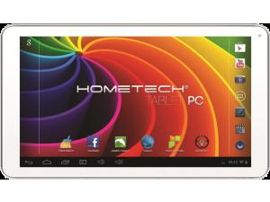 Dual Tab 10 Hometech