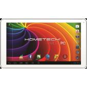 Hometech Dual Tab 10