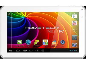 Dual Tab 9 Hometech