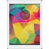 Hometech Elite Tab 9.7 Retina