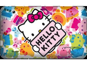 Hello Kitty Mix Hometech