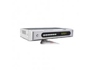 HT-9800 Hometech