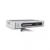 Hometech HT-9800