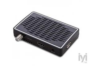 HT1500 Mini HD Hometech