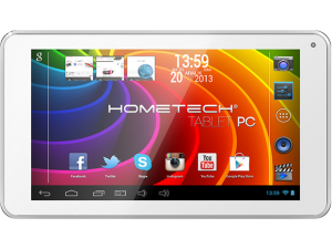 MID 710 Hometech