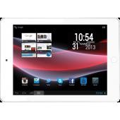 Hometech Premium Tab 8