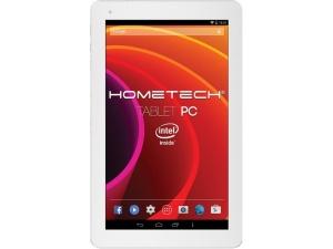 Premium Tab 9 Hometech