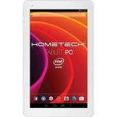 Hometech  Premium Tab 9
