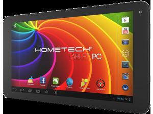 Hometech Quad Tab 10