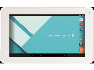 T700 Hometech