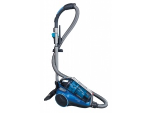 Rush Extra TRE 1420 Hoover