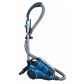 Hoover Rush Extra TRE 1420