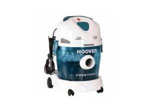 SX2014 Hoover
