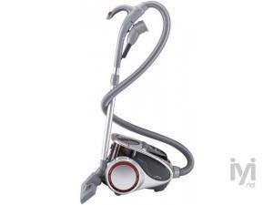 TAV 1610 Hoover