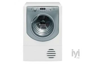 AQCF BF7 T Hotpoint-Ariston