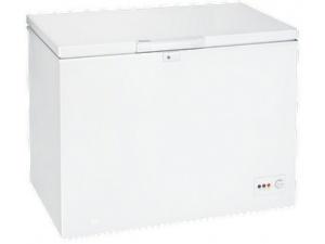 Hotpoint-Ariston CF1A 300 H Hotpoint-Ariston