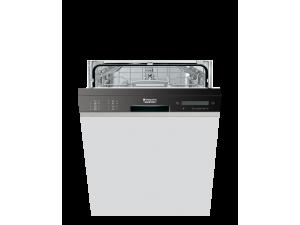 Hotpoint-Ariston LLD 8M121 X EU Hotpoint-Ariston
