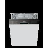 Hotpoint-Ariston Hotpoint-Ariston LLD 8M121 X EU