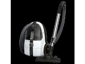 Hotpoint-Ariston SL C10 BCH Hotpoint-Ariston
