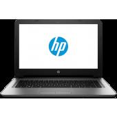 HP 14-ac101nt (W2V96EA)