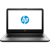 HP 14-ac103nt (W2V98EA)