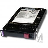 HP 146GB 15000rpm SAS (512547-B21)