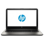 HP 15-ac005nt (M7W76EA)