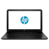 HP 15-ac012nt (M7W83EA)