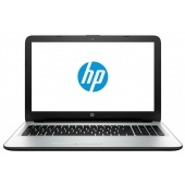 HP 15-ac015nt (M7W86EA)
