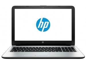 15-ac019nt (N1M19EA) HP