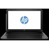 HP 15-ac022nt (P3S85EA)