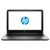 HP 15-ac106nt (N9T15EA)