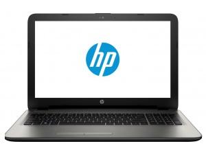 15-ac108nt (N9T17EA) HP
