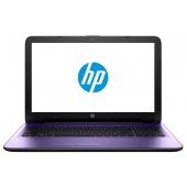 HP 15-ac117nt (P4J53EA)