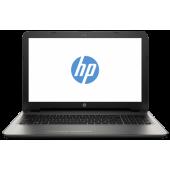 HP 15-ac124nt (V8R35EA)
