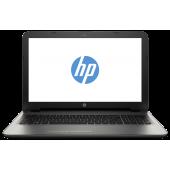 HP 15-ac125nt (V8R36EA)