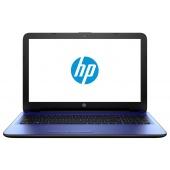 HP 15-af101nt (N9Q28EA)