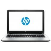 HP 15-af102nt (N9Q29EA)