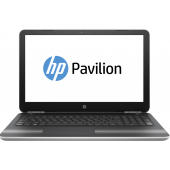 HP 15-au010nt (X8M39EA)