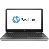 HP 15-au011nt (X8M40EA)