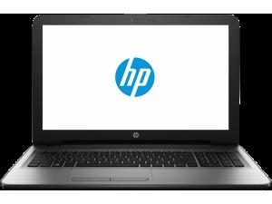 HP 15-ay000nt (W7Q53EA)