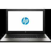 HP 15-ay018nt (X0M20EA)